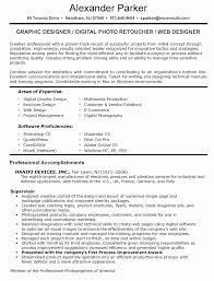 Dissertation Topics Economic History Popular Expository Essay