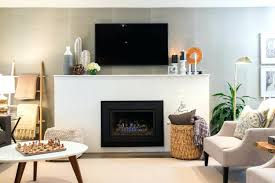 property brothers electric fireplace drew and favorite home designs on 7 series episode