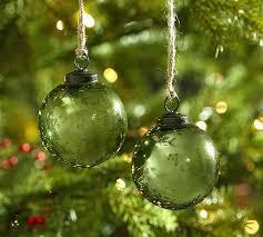glass ball decorations mercury glass mercury decorations unique red green mercury glass ball mercury glass ball decorations