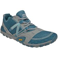 new balance minimus womens. new balance women\u0026#39;s minimus 10v2 trail running shoes, grey/blue new balance womens a