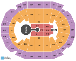 Buy Blake Shelton Tickets Seating Charts For Events