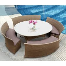 home decorators collection outdoor chair cushions enchanting oval outdoor seat cushions best 25 brown outdoor furniture ideas on garden