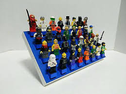 Lego Display Stands Lego Display Stand Nor E Nd E Bcklego Display Stands Uk Owiczart 41