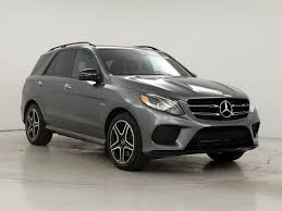 450 4matic amg line | rp 1,68 milyar (otr). Used Mercedes Benz Gle43 Amg For Sale