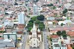 imagem de Patos de Minas Minas Gerais n-16