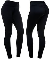 Drskin Compression Size Chart L Best Full Leggings Tights For Running Yoga Gym
