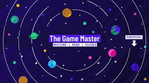 Youtube Banner Maker Design Templates To Make Beautiful Designs Online