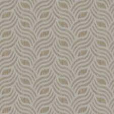 muriva art deco silver gold metallic wallpaper 701372 on art deco wallpaper uk with art deco wallpaper art nouveau wallpaper