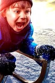 Зимние игры - купить снегокат, санки и прочее в Томске по ...