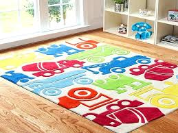 kids rugs ikea bedroom lovely rug create beauty and fort in your kid s childrens australia kids rugs ikea pattern childrens australia