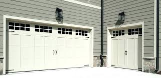 garage door installation charlotte nc garage designs sears door installation cost