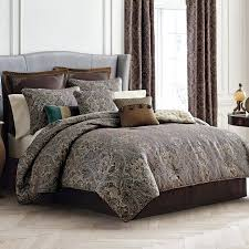 waverly bedding sets quilt king size discontinued