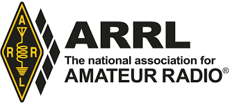 Arrl White Paper Provides Context For Recommended Governance