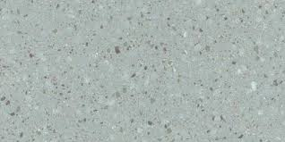 corian blue pebble