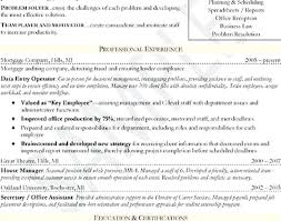 Dishwasher Resume Unique Dishwasher Resume Nmdnconference Example Resume And Cover Letter