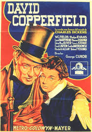 best david copperfield images classic books david copperfield 1935
