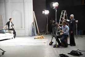 say the name nigel barker and women will swoon the world renowned photographer made an impression on many with his role as a judge on americas next top barker furniture