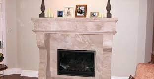 cool types of stone for fireplace fireplace type of paint for stone fireplace