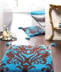 cute bathroom rugs top best large ideas on rug l