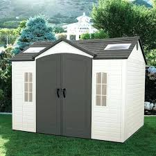 small rubbermaid shed small shed storage sheds storage pods plastic storage sheds trump small design wallpaper small rubbermaid shed storage