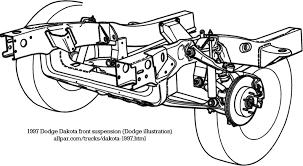 mercedes 300e radio wiring diagram wiring diagrams and schematics audi a3 wiring diagram radio diagrams and schematics design
