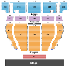 Crown Complex Seating Chart Fayetteville Nc Crown Coliseum Fayetteville Nc Events The Best Photos Coil
