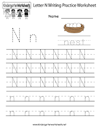 Upper And Lowercase Letters Worksheets Free Worksheets Library additionally Letter J Activities   HD Photos Gallery   Handwriting Practice for further Sort the Uppercase and Lowercase Letter N Worksheet additionally  together with Letter N Pattern Maze Worksheet   MyTeachingStation likewise Hidden Image Worksheet   Alphabet Recognition further  further Writing Lowercase Letter N   MyTeachingStation furthermore  furthermore  also Kindergarten Worksheets  Match upper case and lower case letters 8. on kindergarten worksheets lowercase n