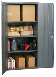 24 inch deep cabinets. Plain Deep Durham 36 Inch Wide X 24 Deep Cabinets With Adjustable Shelves Model  No 3500 For
