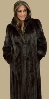home pre owned fur coats 1307 u 1307 u