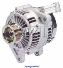 t141791100 jpg 2001 Jeep Grand Cherokee Alternator Wiring engine & underhood electrical & wiring omix ada omix ada 2000 jeep grand cherokee alternator wiring