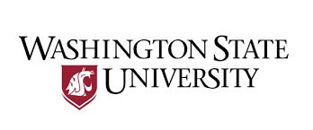 Logos | Brand | Washington State University