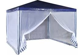 Садовый тент <b>шатер Green Glade 1033</b> купить за 4 640 руб. в ...