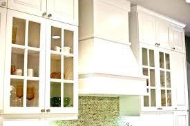 glass kitchen cabinet door glass cabinet doors glass kitchen cabinet doors white frosted glass cabinet door