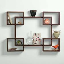 Where To Buy Floating Shelves Philippines New Cheap Wall Shelves Wall Shelves Buy Wall Shelf Online In For Off