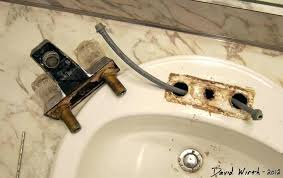 replace bathtub faucet single handle replacing bathtub faucet cartridge replacing a bathtub faucet stem replace single