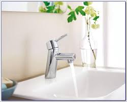 Grohe Concetto Kitchen Faucet Grohe Kitchen Faucet Parts Canada Home Design Ideas