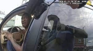 Strafprozess gegen Polizist Derek Chauvin – Sanitäter: Floyd bei Eintreffen  der Rettungskräfte bereits ohne Puls