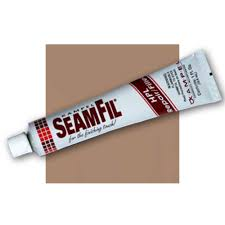 Seamfil Color Chart Wilsonart Seamfil Fill Joints Seams Repair Nicks Cracks Chips