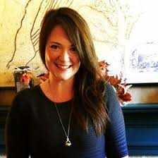 Erin Crosby (nire82) - Profile | Pinterest