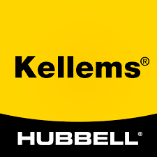 Complete E Catalog With Kellems Grips And Hubbell Electrical