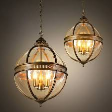 chandelier captivating glass globe chandelier with french country chandelier also glass pendant light shades eye