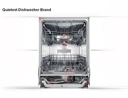 bosch dishwasher shp65t55uc. Contemporary Shp65t55uc Quietest Dishwasher Brand Bosch SHP65T55UC With Bosch Dishwasher Shp65t55uc B