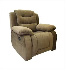 recliners chairs full size of living furniture on rocking recliner chairs furniture for