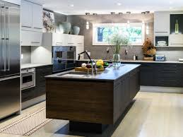 full size of modern kerala ideas agreeable cabinets simple white kitchen small cabinet design