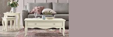 dt hero living room furniture