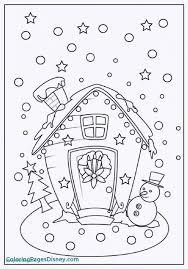 Jesus Coloring Page Coloring Sheets Free Printable 25 Christmas
