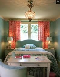 ... Exquisite Decoration Turquoise And Coral Bedroom 17 Best Images About Coral  Turquoise On Pinterest ...