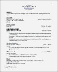 30 Awesome Special Education Teacher Resume Examples 2016