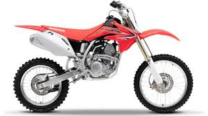 2017 Honda Crf150r Expert For Sale Near Las Vegas Nevada 89122