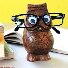 wooden eyeglass holder welcome to wooden eyeglass holder wooden spectacle stand owl shaped handmade display wooden eyeglass holder wooden owl